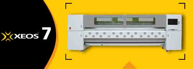 Xeos-06-670x240